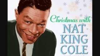 Watch Nat King Cole Hark! The Herald Angels Sing video