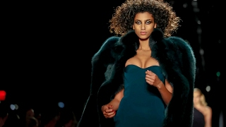 Brandon Maxwell | Fall Winter 2017/2018 Full Fashion Show | Exclusive
