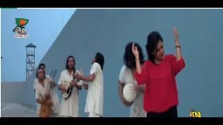 paap jomai song (Aynabaji)