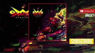 Olamide - Owo Shayo (OFFICIAL AUDIO 2018)