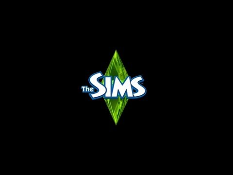 The Sims Live Broadcast - May 23, 2013