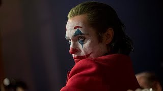 Movie reviews: 'Joker' is a horror film with 'truly unpleasant' moments