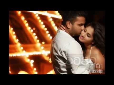 Sheshadri Priyasad Sinhala Lanka Hot Actress Sexy Vedio