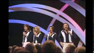 YMCA by THE BROTHERHOOD OF MAN