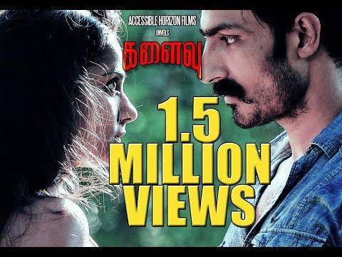 Tamil Serial Episode Downloads - 2893778 - Non Sun TV