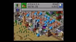 SimCity2000 02