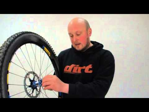 How Things Work: The MTB Freehub Body,Chris King ,Hope , Chosen , DT ,I9