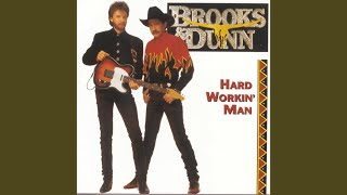 Brooks & Dunn She Used To Be Mine