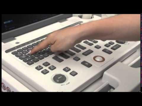 Vídeo de treinamento da Samsung - www spina com br - Spina Produções