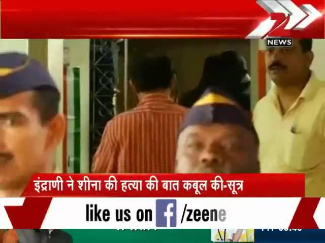 Sheena Bora murder: Police to send Siddharth Das' DNA samples for tests