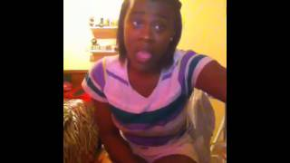 Watch Jamelia Thinkin Bout You video