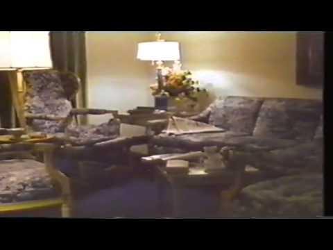 The Killing of President Kennedy (very rare 1978 BBC documentary)
