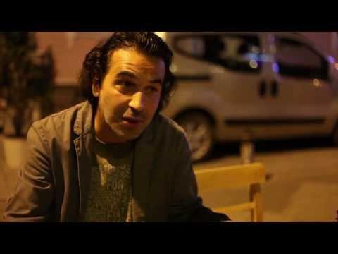 Taksim Direnişi: Müzisyenler Ne Diyor? 1