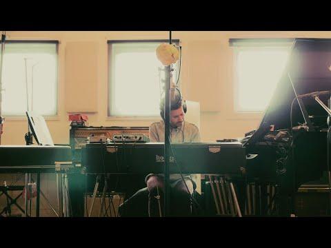 Kevin Hays 'New Day' EPK