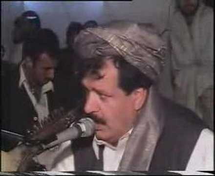 Pashto attan song waheed achakzai mp3 download