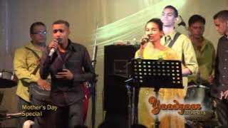 Mother's Day Special by Yaadgaar Orchestra