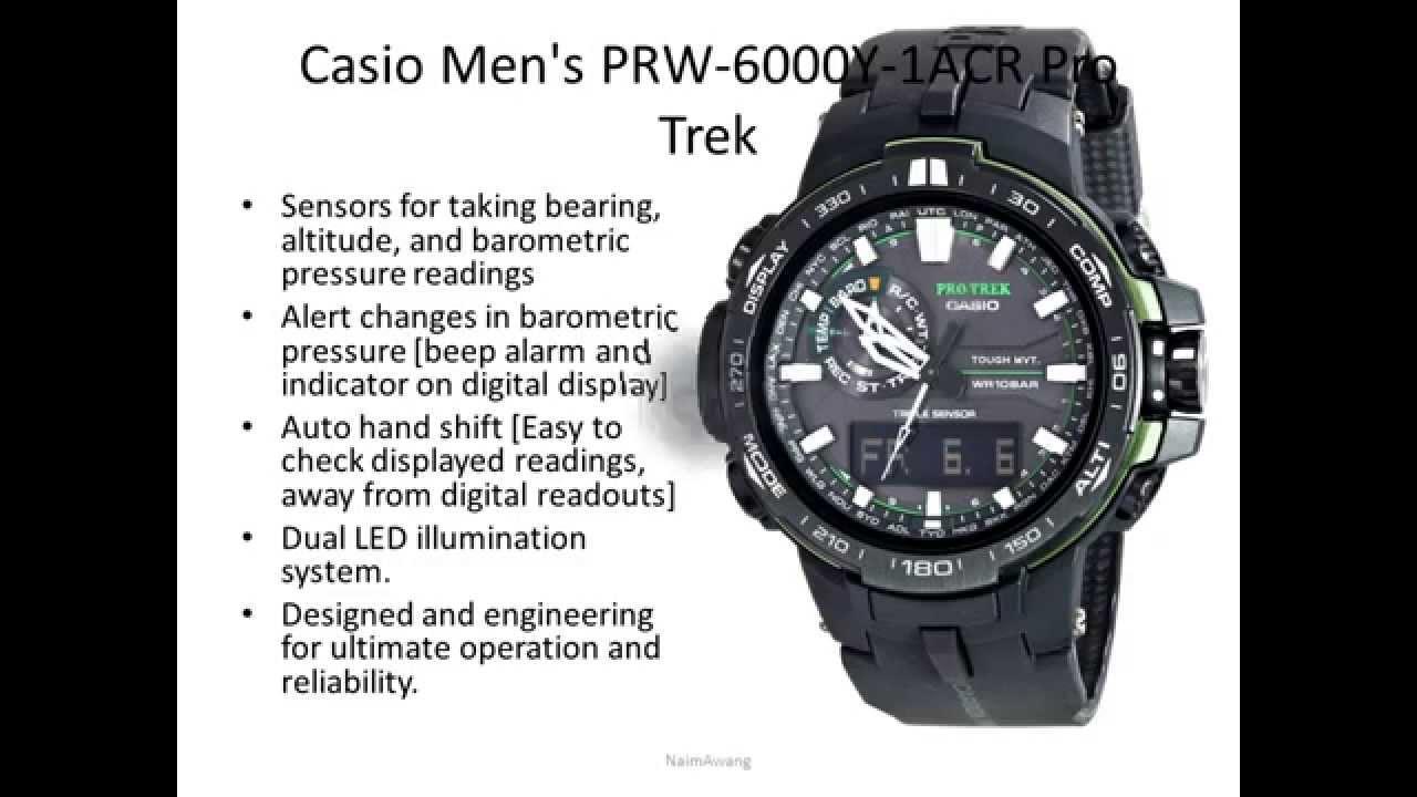 Best Casio Digital Watch Best Casio Watches 2015