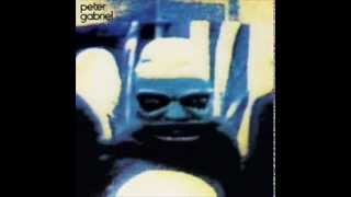 Watch Peter Gabriel Lay Your Hands On Me video
