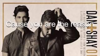 Download Lagu Dan + Shay Round the Clock (Lyrics) Gratis STAFABAND