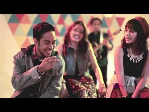 download lagu GAC - Bilang Cinta Acoustic gratis