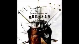 Watch Godhead I Sell Society video