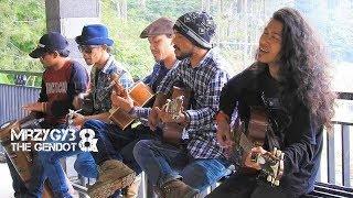 Download Lagu Yogyakarta Acoustic Pengamen Jos Gratis STAFABAND