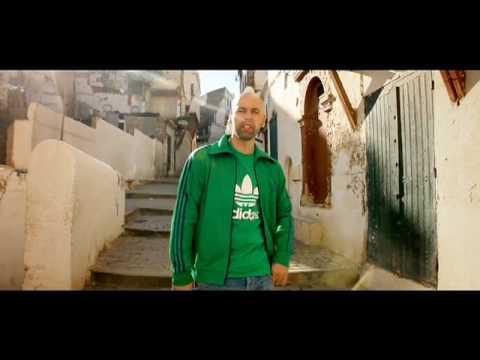 Sinik Feat. Cheb Akil - Gladiateurs