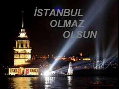 Hakan Altun-İstanbul Olmaz Olsun-yeni albüm
