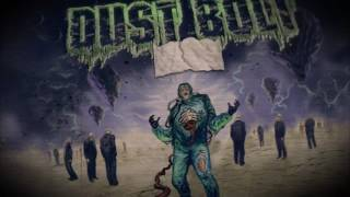 DUST BOLT - Allergy (Lyric Video)