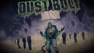 DUST BOLT - Allergy (Lyric Video)