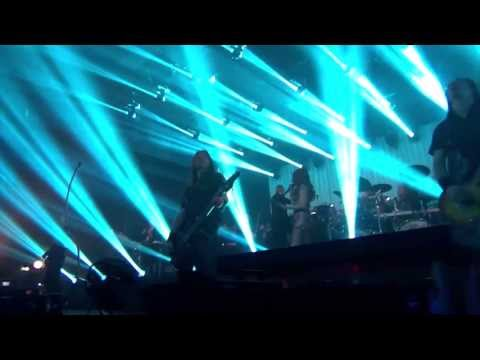 Epica - Unleashed (Live)
