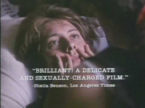 Sex, Lies, And Videotape 1989 Trailer video