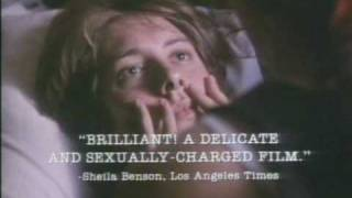 Sex, Lies, and Videotape 1989 trailer