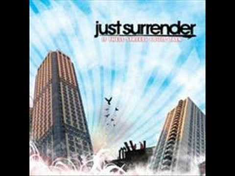 Just Surrender - Of All We