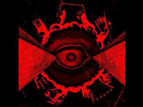 TENTACLE - Ingot Eye (Full Album)
