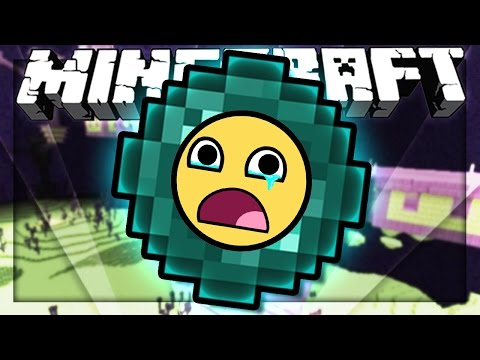 THE WORST ENDERPEARL EVER! | Minecraft 1.9 Money Wars