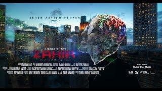 Zahir | Short Film | Raihan Rafi