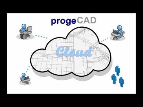 Progecad 2017 professional price