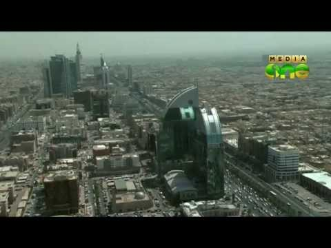Coronavirus in the Kingdom of Saudi Arabia