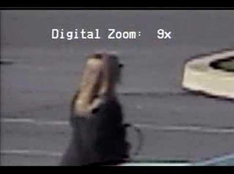 canon rebel t3i 600d short film movie digital zoom hq. I am f Zoom Digital. Zoom Digital. 0:55. Zoom Canon