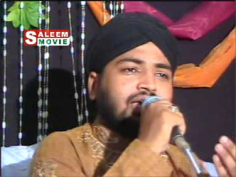 Dil Mein Ishq-e-nabi Ki Ho Aisi Lagan 01.. Usman Qadri.mpeg video