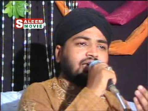 Dil Mein Ishq-e-nabi Ki Ho Aisi Lagan 01.. Usman Qadri.mpeg video