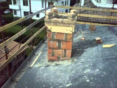 Ristrutturazione casa, rifacimento tetto, isolamento a cappotto, isolanti, BIOLO COSTRUZIONI