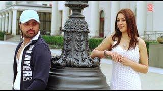 Tera Mera Milna (Aap Ka Suroor) - Ft. Hot Hansika Motwani | Marathi version