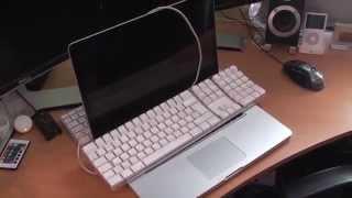 "MacBook Pro 15"" (Late 2011) Seagate 1TB Hybrid Drive Upgrade | IMNC"