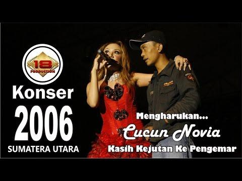 download lagu Cucun Novia - Full Konser Live Konser Sumatera Utara 26 Mei 2006 gratis