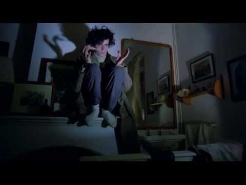 Trailer Arrebato | Práctica Montaje