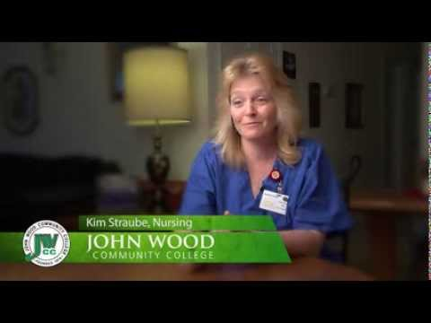 Adult Combo Testimonials- John Wood Community College