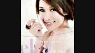 Vídeo 35 de Elva Hsiao