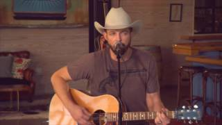 """Josh Grider """"Two Truths and a Lie"""" on The Texas Music Scene"""